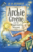 Archie Greene and the Magic...