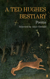 A Ted Hughes Bestiary: Selected Poems