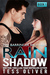 Rain Shadow (Rainshadow #1)