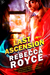 Last Ascension (The Capes, #3)