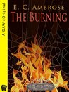 The Burning (The Dark Apostle, #0.5)