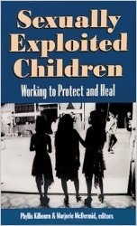 Sexually Exploited Children