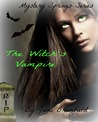 The Witch's Vampire (Mystery Springs #1)