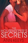 The Housekeeper's Secrets