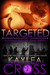 Targeted  (Hostage Rescue Team #2)