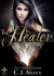 The Healer by C.J. Anaya