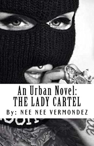The Lady Cartel