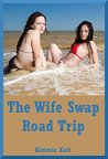 The Wife Swap Road Trip: An Accidental Wife Swap Vacation