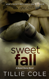 Sweet Fall (Sweet Home, #2; Carillo Boys, #1)