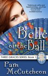 Belle of the Ball (Three Graces #1)