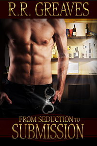 From Seduction to Submission