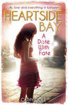 A Date with Fate (Heartside Bay, #4)