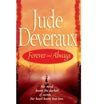 Forever and Always by Jude Deveraux