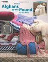 Afghans by the Pound: 11 Afghans