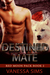 Destined Mate (Red Moon Pac...