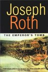 The Emperor's Tomb (Von Trotta Family #2)