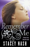 Remember Me (Collective, #2)