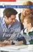 His Texas Forever Family by Amy Woods