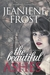The Beautiful Ashes (Broken Destiny, #1)