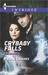 Crybaby Falls (The Gates #2)