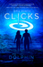 Clicks by Amy  Evans