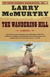 The Wandering Hill (The Berrybender Narratives, #2)
