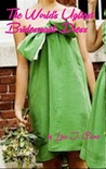 The World's Ugliest Bridesmaid Dress