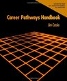 Career Pathways Handbook