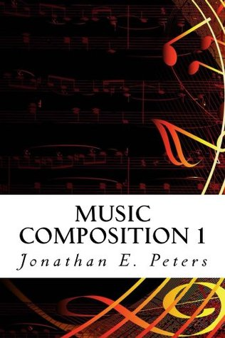 Music Composition 1