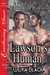Lawson's Human (Silver Bullet, #10)