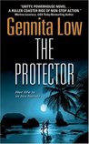 The Protector (Crossfire, #1)
