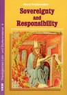 Sovereignty and Responsibility: The Pelagian-Augustinian Controversy in Philosophical and Global Perspective