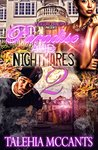 Paradise and Nightmares 2