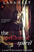 The Spellbound Spirit (The Curious Collectibles #1)