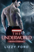 The Underworld (Rhyn Eternal, #4)