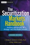 The Securitization Markets Handbook: Structures and Dynamics of Mortgage- and Asset-backed Securities (Wiley Finance)
