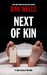 Next of Kin (John Cleaver, #3.5)
