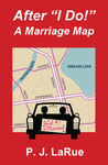"""After """"I Do """" A Marriage Map"""