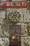 Sharing the Sacred: Religious Contacts and Conflicts in the Holy Land: First-Fifteenth Centuries CE