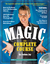Magic: The Complete Course in Becoming a Magician