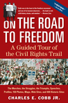 On the Road to Freedom by Charles E. Cobb Jr.