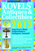 Kovels' Antiques and Collectibles Price Guide 2013: America's Bestselling Antiques Annual