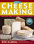 Home Cheese Making: Recipes...