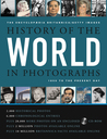 The Encyclopædia Britannica/Getty Images History of the World in Photographs: 1850 to the Present Day