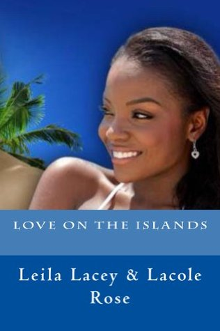 Love on the Islands