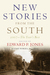 New Stories from the South:...