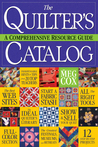 The Quilter's Catalog: A Comprehensive Resource Guide