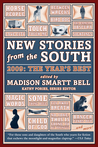 New Stories from the South 2009