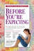 What to Expect Before You're Expecting
