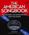 American Songbook: The Singers, Songwriters & The Songs